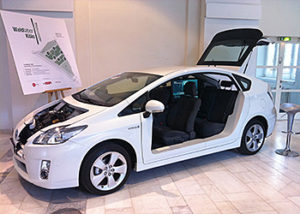 Schober_prius_modell_IMG_0878_250