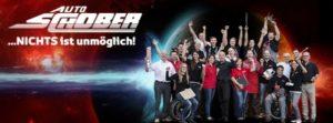 Schober-02_logo